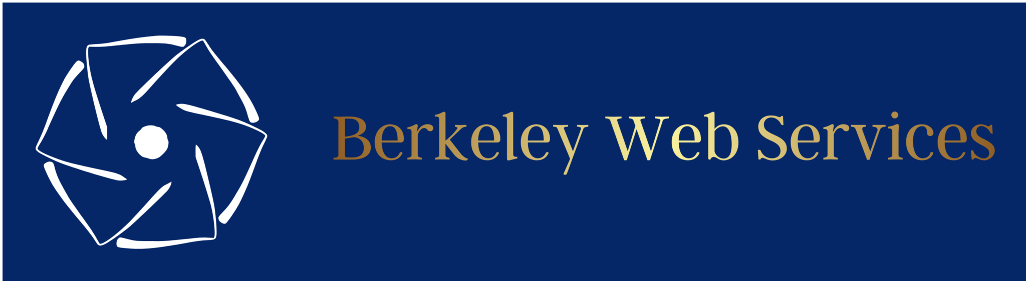 Berkeley Web Services logo
