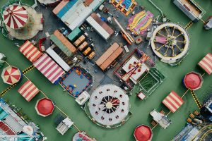 birds-eye-view-of-carnival