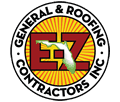 General & Roofing Contractors, Inc.
