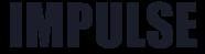 logo for impulse yacht charter